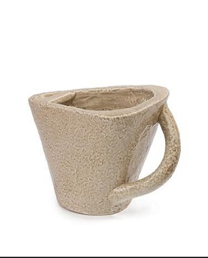 Casa Mia Decorative Pitcher