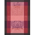 Palace Tor Ruby Kitchen Towel
