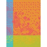 Envol Tropical Kitchen Towel