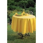Mille Charmes Fresia Tablecloths and Accessories New 2016