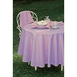 Mille Eclats Sakura Tablecloth and Accessories New 2016