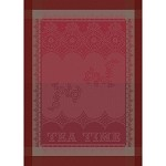 Garnier Thiebaut Cup of Tea Bordeaux KitchenTowel