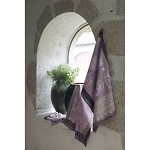 Provence Lavande Kitchen Towel - 100% Cotton