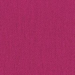 "CONFETTIS RASPBERRY Napkin 18""X18"", 100% COTTON set/4"