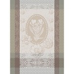 PENSEE Bruyre KITCHEN TOWEL - 100% cotton