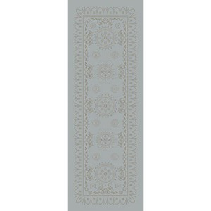 ELOISE BRUMEUSE Table Runner