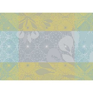 GALAXY SKY Placemat 22 X 16 Set of 4