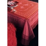 MOULIN CANCAN STRAWBERRY FIZZ Table Sets