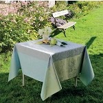 GALAXY SKY Tablecloth