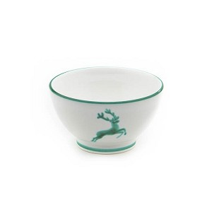 Stag Coupe Cereal Bowl 5.5''