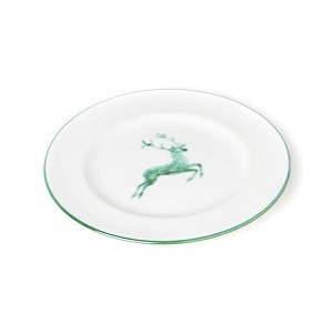 Stag Gourmet Salad Plate 7.75""