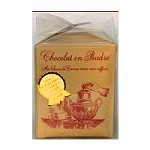 French Hot Chocolate - 14 Pack