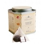 Harney and Sons Diamond Jubilee Tea
