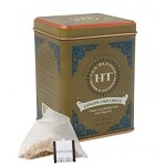 Harney and Sons Ginger & Licorice Tea