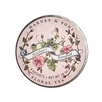 Mother's Bouquet – Tea Sachets, Tagalong Tin of 3