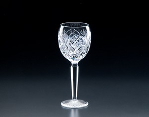 Cathedral Claret Glass (Red Wine)