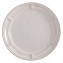 Acanthus Charger/Server Plate