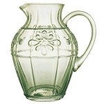 Colette Pitcher Green