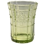 Colette Small Beverage Green