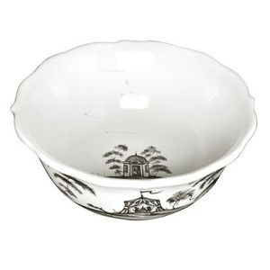 Country Estate Cereal Bowl Flint