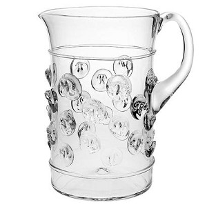 Florence Pitcher Clear