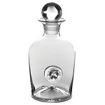 Victor Decanter Clear