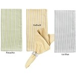 Juliska Striped Napkin