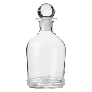Dean Decanter Clear