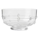 Grayson Sm Bowl Clear