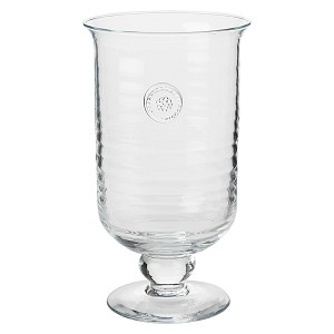 Berry and Thread Glassware Md Hurricane