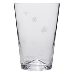 Picnic Md Tumbler Clear