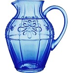 Colette Pitcher Delft Blue