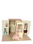Bunny and the Pea Playset