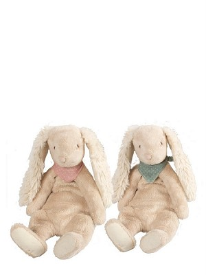 Maileg Soft Rabbit