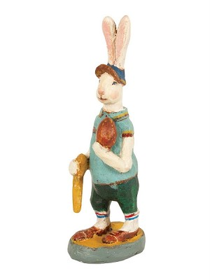 Maileg Easter Parade  No 15 Collectable
