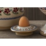 Nicholas Mosse New Egg Cup 2015