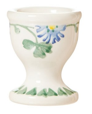 Clover Egg Cup