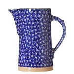 Lawn Dark Blue XL Jug