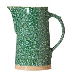 Lawn Green XL Jug