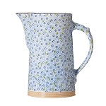 Lawn Light Blue XL Jug