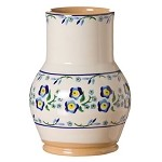 Forget Me Not Classic Vase (COPY)