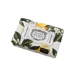 Panier des Sens Lemon Blossoom Shea Butter Soap