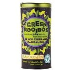 Black Currant Cardamom Green Rooibos Tea