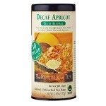 Decaf Apricot Fair Trade Tea