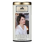 Downton Abbey� Lady Cora's Evening Tea