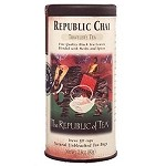 Republic Chai Black Tea