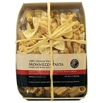 Odds and Ends Monnezza Pasta