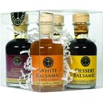 Balsamic Mini Gift Set/4