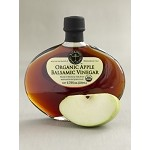 Apple Balsamic Vinegar - Award Winning!