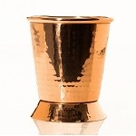 Mint Julep Derby Cup